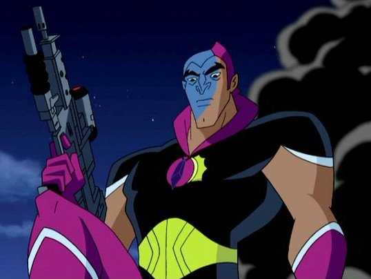 File:Eclipso DCAU.jpg