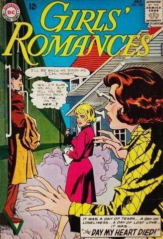 File:Girls' Romances Vol 1 102.jpg