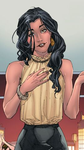 File:Lois Lane Prime Earth 001.jpg