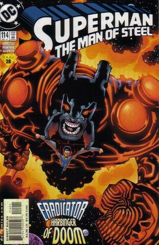 File:Superman Man of Steel Vol 1 114.jpg
