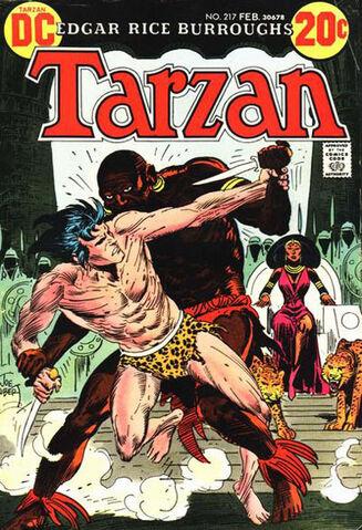 File:Tarzan Vol 1 217.jpg