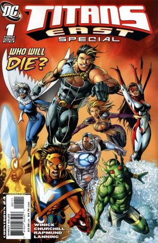 File:Titans East Special 1.jpg