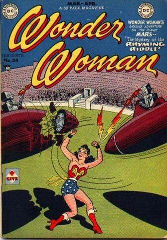 File:Wonder Woman Vol 1 34.jpg