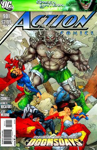 File:Action Comics Vol 1 901.jpg