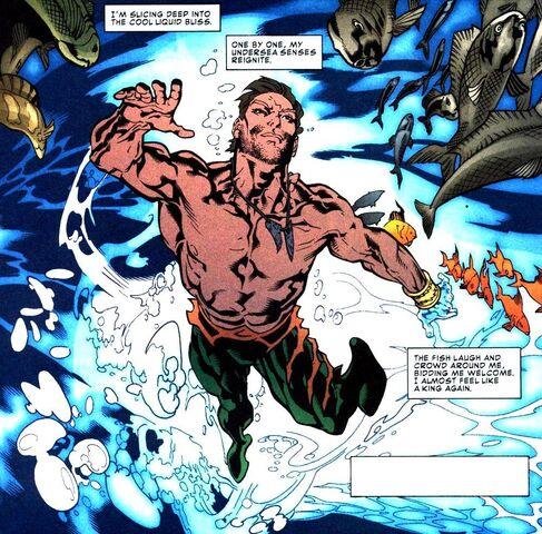 File:Aquaman 0067.jpg