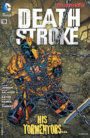 File:Deathstroke Vol 2 19.jpg