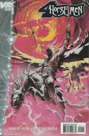 File:Four Horsemen Vol 1 1.jpg