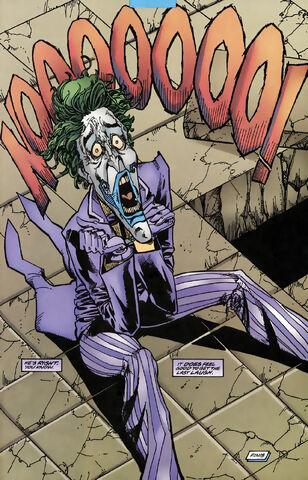 File:Joker 0133.jpg