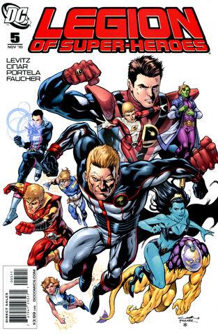 File:Legion of Super-Heroes Vol 6 5.jpg