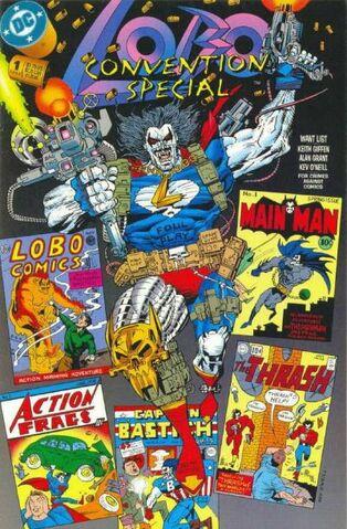 File:Lobo Convention Special Vol 1 1.jpg
