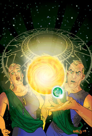 File:Reign of the Zodiac Vol 1 3 Textless.jpg