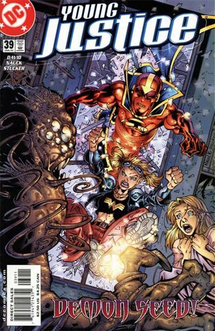 File:Young Justice Vol 1 39.jpg
