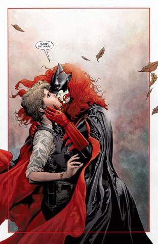 File:Batwoman Proposal.jpg