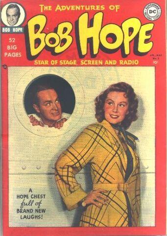 File:Bob Hope 2.jpg
