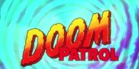 Doom Patrol (Shorts)