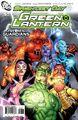 Green Lantern Vol 4 53A