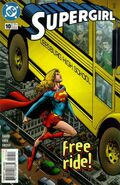 Supergirl Vol 4 10