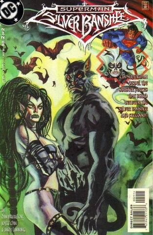 File:Superman Silver Banshee Vol 1 2.jpg
