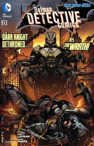 File:Detective Comics Vol 2 23 Combo.jpg