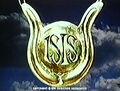 Isis (TV) logo