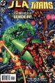 JLA Titans Vol 1 1