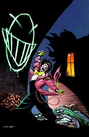 File:Joker 0052.jpg