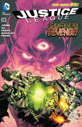 File:Justice League Vol 2 20.jpg