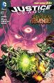 Justice League Vol 2 20