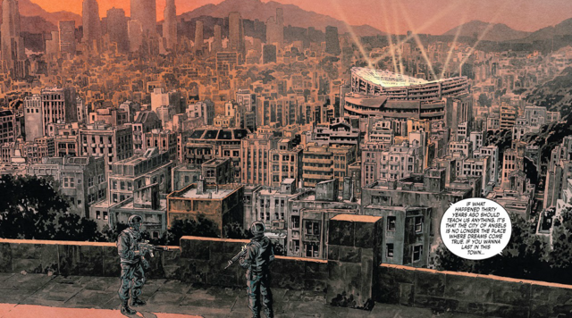File:New Angeles 001.png