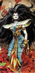 Nina Lam 001