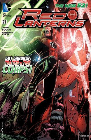 File:Red Lanterns Vol 1 21.jpg
