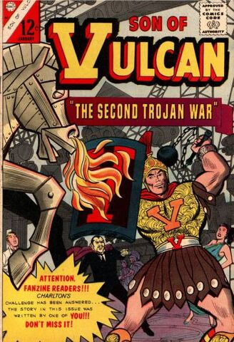 File:Son of Vulcan Vol 1 50.jpg