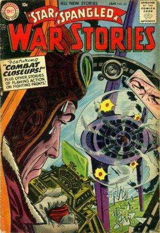 File:Star Spangled War Stories Vol 1 53.jpg