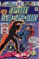 Superboy Vol 1 215