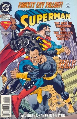 File:Superman Vol 2 102.jpg