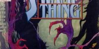 Swamp Thing Vol 2 132
