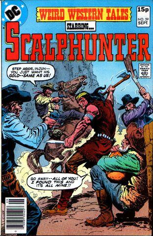 File:Weird Western Tales v.1 59.jpg