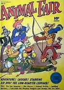 Animal Fair Vol 1 6