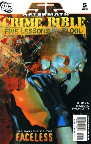File:Crime Bible Five Lessons of Blood 5.jpg