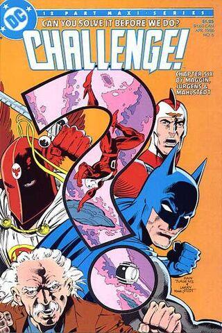 File:DC Challenge 6.jpg