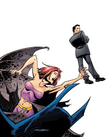 File:Detective Comics Vol 1 767 Textless.jpg