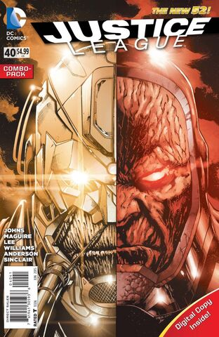 File:Justice League Vol 2 40 Digital Combo Variant.jpg