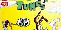Looney Tunes Vol 1 102
