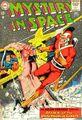 Mystery in Space v.1 86