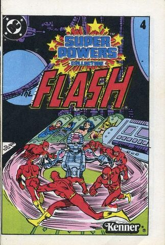 File:Super Powers Collection Vol 1 4.jpg