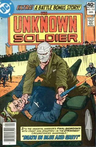 File:Unknown Soldier Vol 1 235.jpg