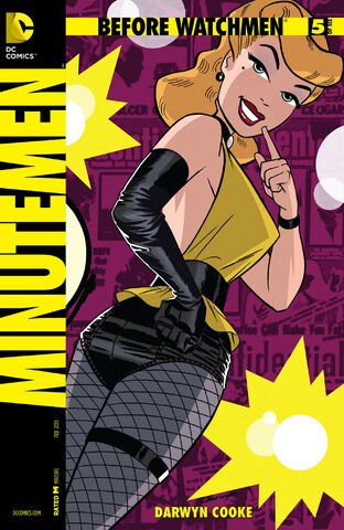 File:Before Watchmen Minutemen Vol 1 5.jpg