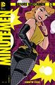 Before Watchmen Minutemen Vol 1 5