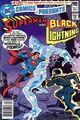 DC Comics Presents 16