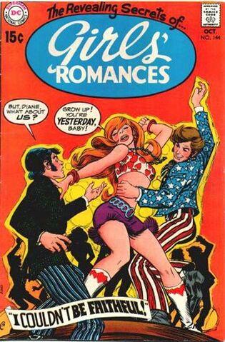 File:Girls' Romances Vol 1 144.jpg